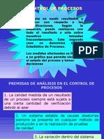 gerencia_y_control_procesos (1)