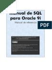 Oracles Ql