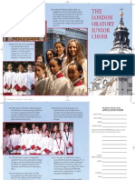 Oratory Junior Choir.pdf