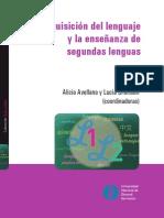 558_Edu11_La Adquisicion del lenguaje.pdf