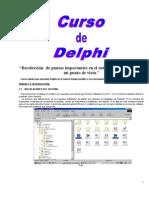 Delophi_todo.doc