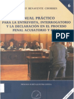 dpp0626.pdf