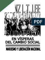 SUDAFRICA EN VISPERAS DEL CAMBIO SOCIAL.pdf