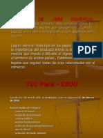 Ventajas y Desventajas Del Tlc 1230058501758192 2