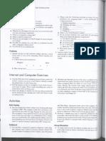 measurement problems.pdf