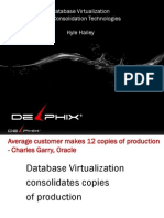 Hailey_Virtualization.pdf