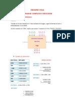 IMFORME  FINAL2.docx
