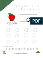 Alphabet Worksheet.docx
