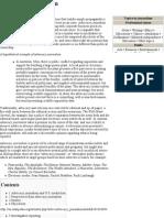 Advocacy Journalism - Wikipedia - 16 Oct 2006 1855H