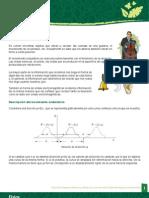 FIS_U4_OA_01 ONDAS.pdf