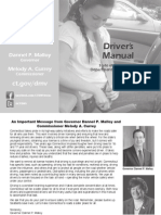 CT_Driving_Rules.pdf