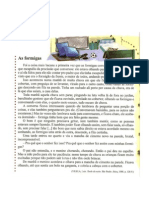 92120536-Interp-Texto-As-formigas-7º-ano