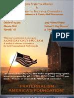 2013 VFA VFIC Registration.pdf