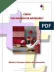 Mod 1 Decorador de Interiores_lmsauth_f49ee8fc84b0c84e838dadaee0b2f41812dcc256.pdf