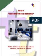 Mod 2 Decorador de Interiores_lmsauth_48a19c4d6245807d30630a7705207e1284d020a0.pdf