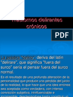 Delirios_..