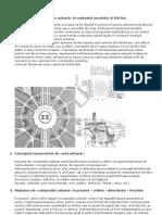 Compozitie Arhitecturala- Subiecte Si Raspunsuri