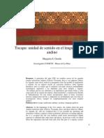 Gentile (2010) Tocapu PDF
