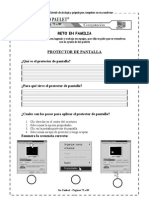 4870664 Protector de Pantalla Ventanas Creara Archivos y Carpetas