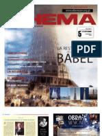 revista_rhema_septiembre2010