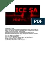 Puls Asfalta