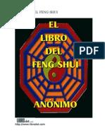 Anon - Feng Shui Libro 2