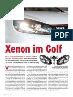 gutefahrt_bauplan_xenon_fuer_den_golf_6.pdf