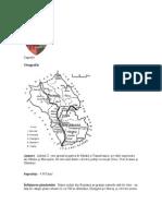 Romania - Judeţul Ciuc
