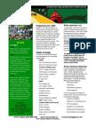 Sponsorship MVMF 2009