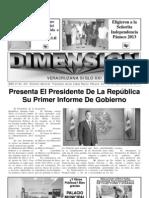 DIMENSIÓN VERACRUZANA (08-09-2013).pdf