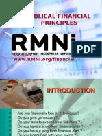 FinancialPrincipals-AfAm