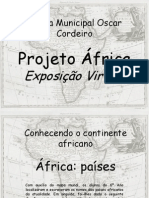 projetofrica-111001145139-phpapp01