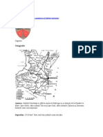 Romania - Judeţul Constanța