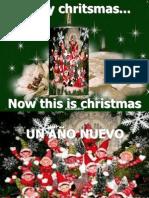 FelizAño-2014-desdeLimaPeru