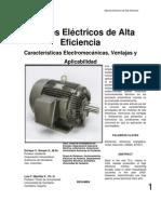 Motores Electricos de Alta Eficiencia-1
