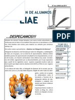 RevistaEIAE_27Junio.pdf