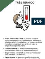 estres termico calor y frio.pptx