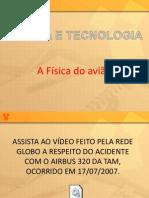 Ciência_e_Tecnologia_-_A_física__do_avião