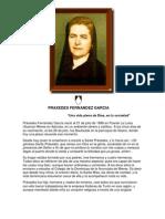 Praxedes Fernandez ok 97.pdf