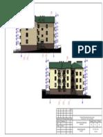 Фасады короткие.pdf