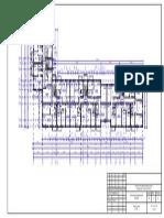 План 2-го этажа.pdf