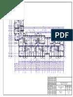 План 3-го этажа.pdf