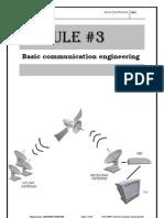 Module 3 PDF