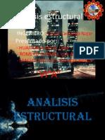 Concepto y Definicion de Estructuras