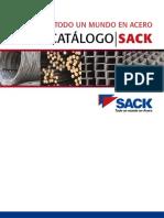 Catalogo Sack