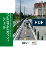 130413 Guia Practica de Ciclo-Infraestructura (3)