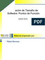 csof5101_-_estimacionpuntosfuncionales