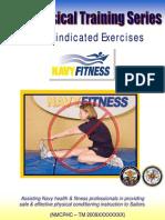 Contraindicated Exercises.pdf