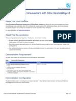 VXI_v3_Demo_Script_2012-11-29.pdf