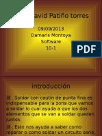 Presentacion Mapas Juan (3)